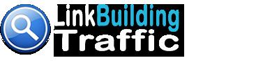 Link Building Traffic